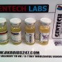 Mast Enanthate 200