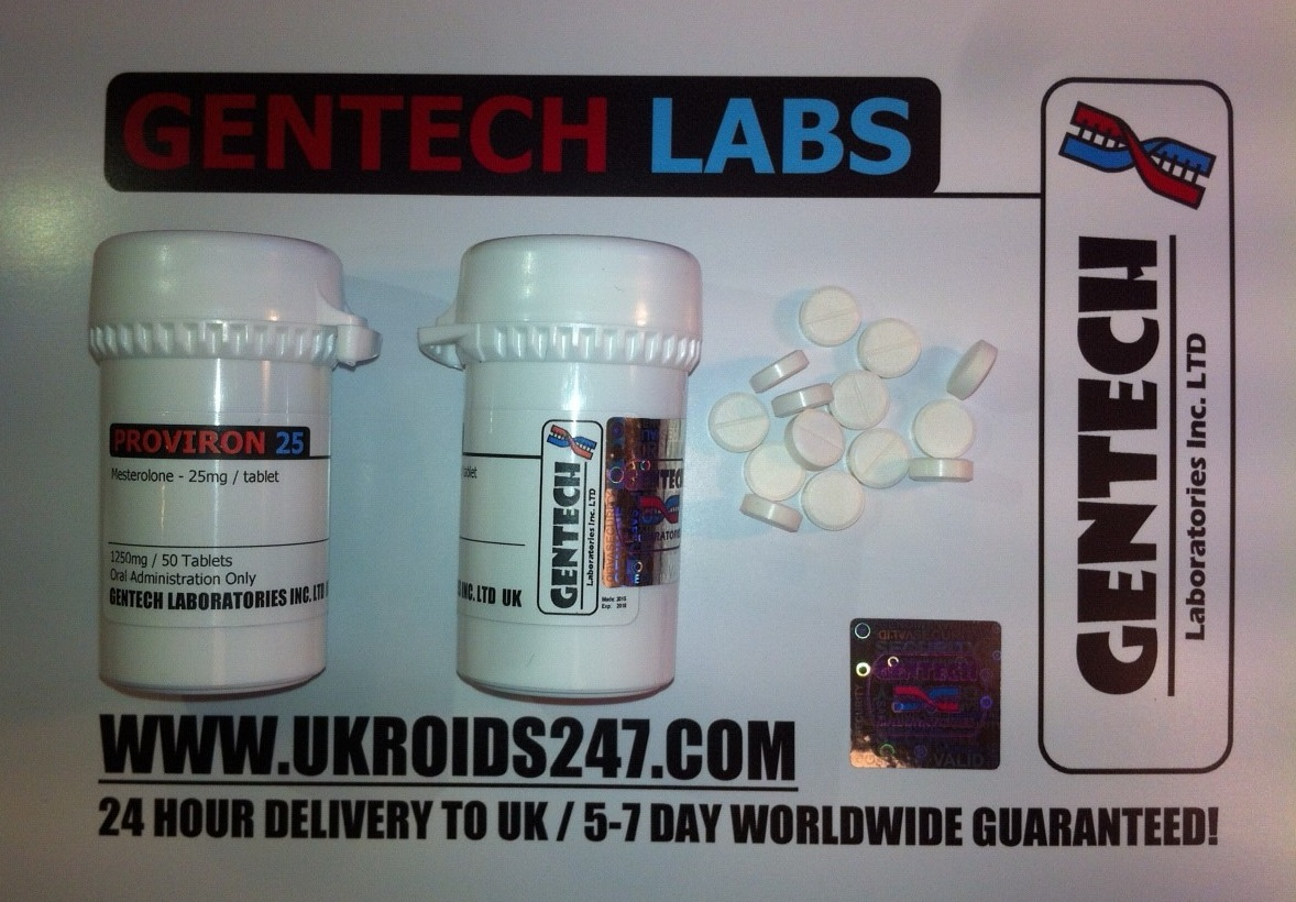 anavar 50 mg blue tablets
