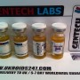 Tren Enanthate 200